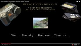 preview-floppydisk-mini-movie-01