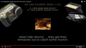 preview-floppydisk-mini-movie-02