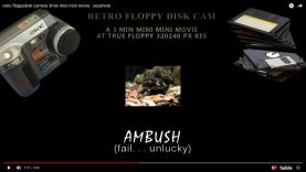 preview-floppydisk-mini-movie-04