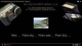 preview-floppydisk-mini-movie-01