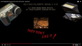 preview-floppydisk-mini-movie-03